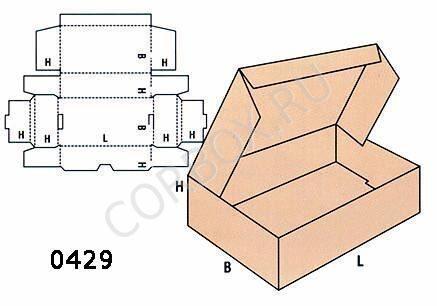 термобелье состоит как сделать из картонного ящика короб с крышкой сотрудники службы поддержки